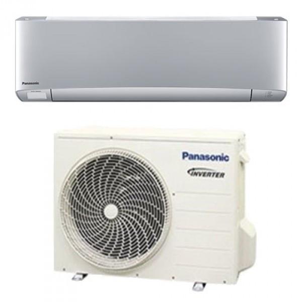 Сплит-система настенного типа Panasonic CS/CU-XZ25TKEW
