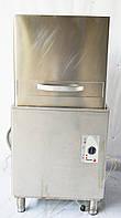 Посудомоечная машина купольного типа Fagor FI-80 б/у
