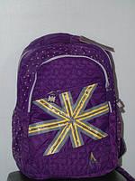 Рюкзак портфель школьный детский