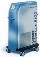 Неодимовый лазер Medilas fibertom 8100