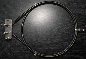 Тен конвекції духовки Gorenje 318349 2200W