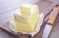 Маргарины для теста и крема