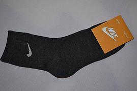 Женские носки 37-41 «Nike реплика» Турция, фото 3