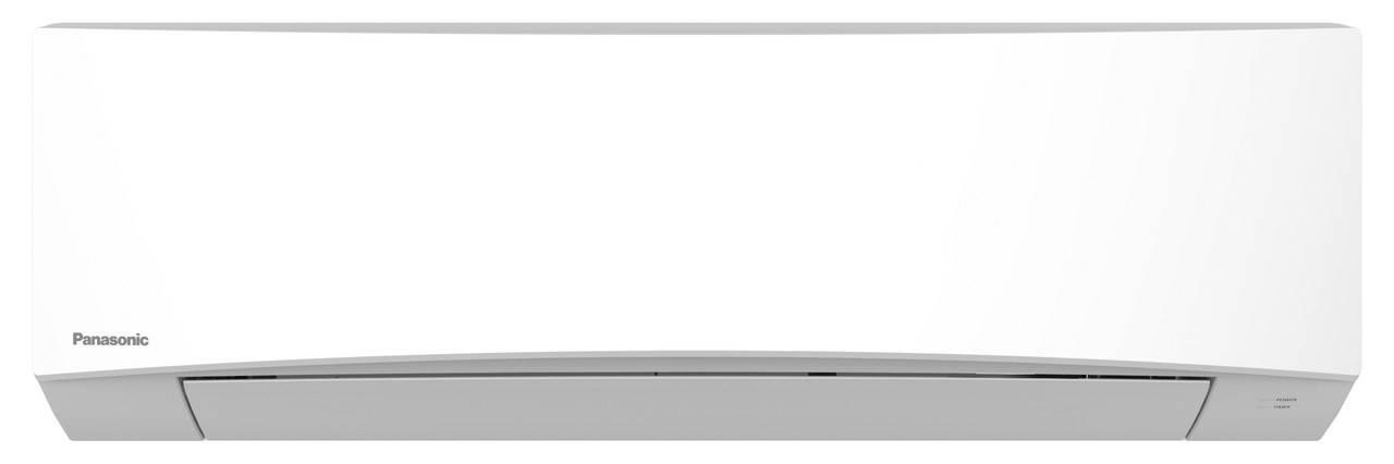 Сплит-система настенного типа Panasonic CS/CU-Z25TKEW, фото 2