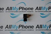 Камера для мобильного телефона Apple iPhone 4 основная