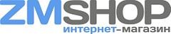 Товары для вас и вашей семьи - интернет-магазин ZMShop
