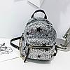Модный рюкзак со звездами мама+дочка , фото 8