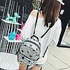 Модный рюкзак со звездами мама+дочка , фото 7