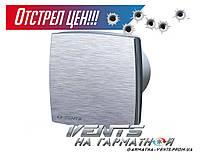 Вентс 100 ЛД А