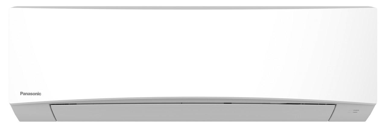 Сплит-система настенного типа Panasonic CS/CU-Z50TKEW