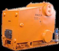 Паровой котел Е-1.0-0.9 Р-3 (уголь, дрова, пеллета, брикет)