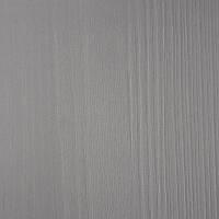 Панель ДСП Solid 3486-Базалто натурал вуд