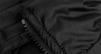 Мужская зимняя куртка с капюшоном. Модель 6120, фото 7