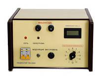 Генератор звуковой частоты ГЗЧ-2500 2