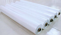 Полиэтиленовая пленка 100 микрон 100м/п товар соответствует ГОСТу