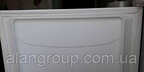 Уплотнительная резина 57 х 58 см (Аристон, Индезит, Стинол)