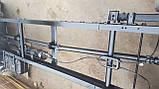 Удлинение ГАЗ - 3302, фото 10
