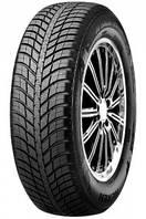 Nexen-Roadstone N Blue 4Season (195/60R15 88H)