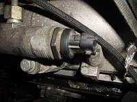 Датчик давления топлива в рейкеIvecoDaily E4 2.3hpi, 3.0hpi2006-2011Bosch 0281002706