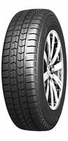 Nexen-Roadstone Winguard WT1 (215/75R16C 116R)