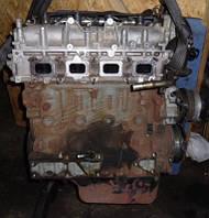 Двигатель F1CE0481E 115кВт без навесногоIvecoDaily E4 3.0hpi2006-2011