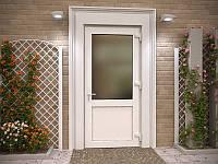 Входная дверь Steko