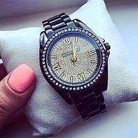Часы-браслет стальной женские