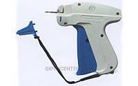Игольчатый пистолет для крепления бирок Red Arrow YH-31T (усиленная игла)