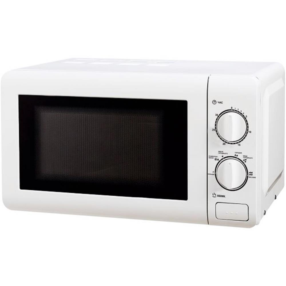 Микроволновая печь GRUNHELM 20MX60-L W