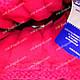 Шапка вязаная для девочки с помпоном, Agbo (Польша), подкладка флис, 588, фото 8