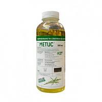 Метис 500 мл гербицид, Рекорд-Агро