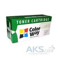 Картридж ColorWay Samsung SCX-4200D3 (CW-S4200M)