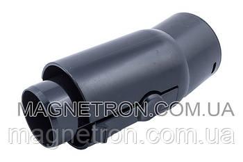 Защелка шланга для пылесосов Rowenta RS-RS8869