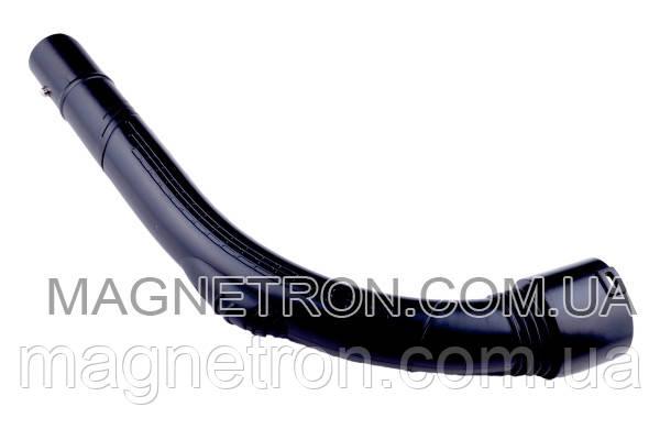 Ручка шланга к пылесосу Panasonic AMV98P5J080P