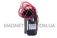 Строчный трансформатор для телевизора BSC29-0167H