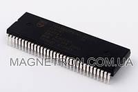 Процессор для телевизора Samsung TDA9592PS/N1/3I1271