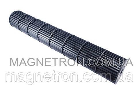 Турбина внутреннего блока для кондиционеров 540x94mm 9192434915