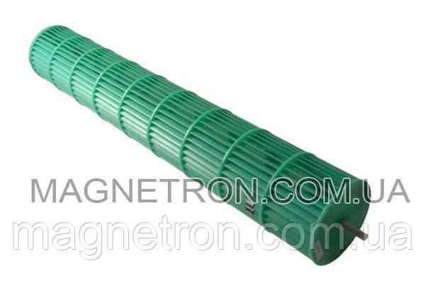 Турбина для кондиционера 620x90mm, фото 2