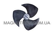 Вентилятор наружного блока для кондиционера 406x132