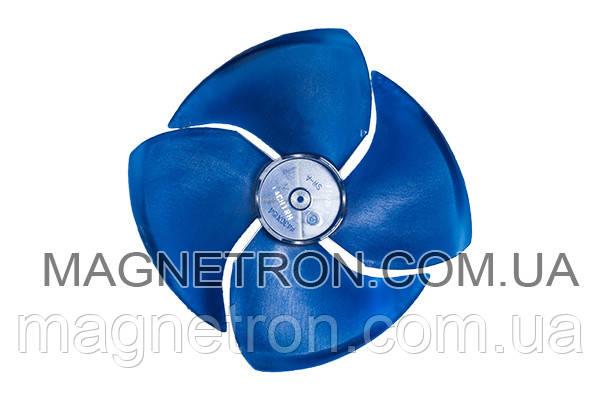 Вентилятор наружного блока для кондиционера 430x154, фото 2