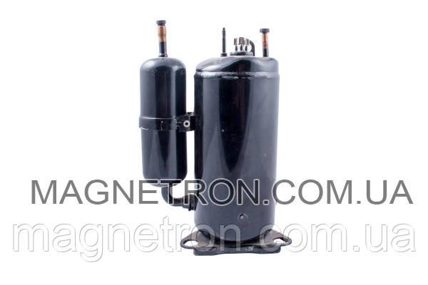 Компрессор кондиционера 7 SD134CV-P6AG Hitachi HIGHLY, R-22, фото 2