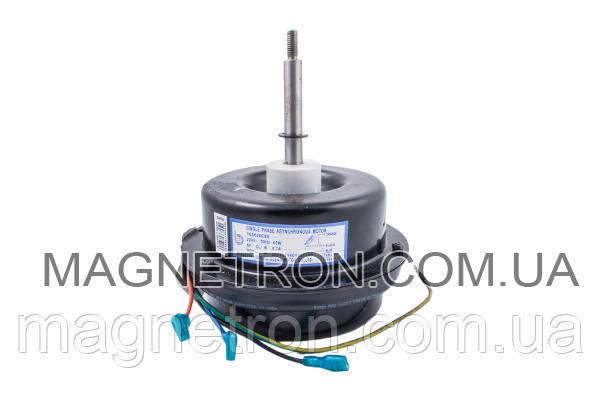 Двигатель вентилятора наружного блока для кондиционера Y6S620C06, фото 2