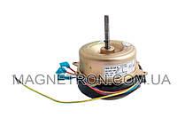 Двигатель вентилятора наружного блока для кондиционера YDK-35-6A