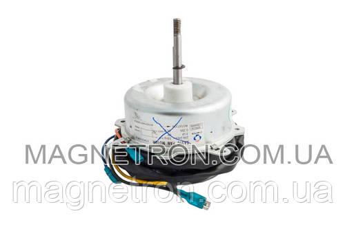 Мотор вентилятора наружного блока для кондиционера SA31C (YDK28-6W-5)