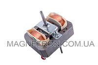 Двигатель (мотор) для вытяжек Mirta YJF6825C 100W