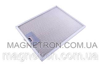 Фильтр жировой для вытяжки 225x280mm Pyramida 11000024(60)