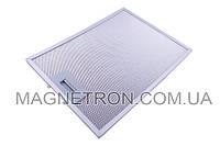 Фильтр жировой для вытяжки 277x364mm Pyramida 31329025