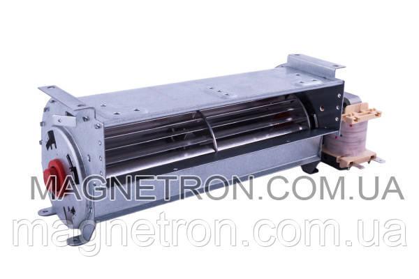 Вентилятор обдува духовки HY6008V240H Pyramida 33313002, фото 2
