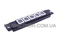 Блок управления сенсорный для вытяжки Pyramida AB0022-06