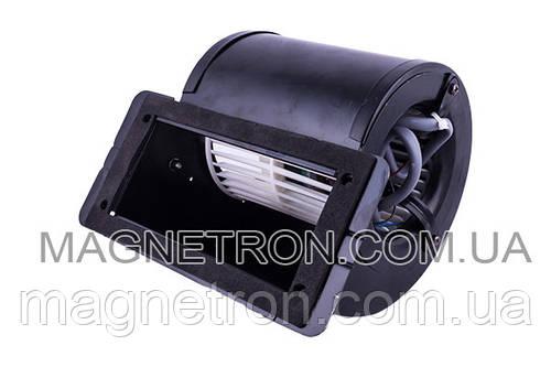 Двигатель (мотор) в сборе для вытяжки TTF/F 15104000 Cata 100W